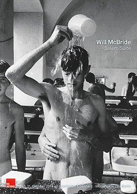 WMB Plakat 400 px