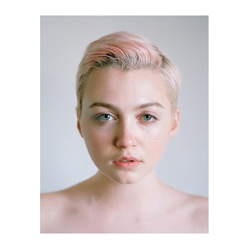 Jessica Yatrofsky