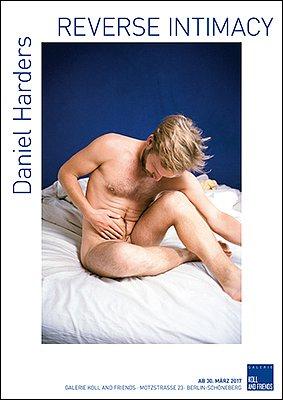 HARDERS-Reverse-Plakat-400px.jpg