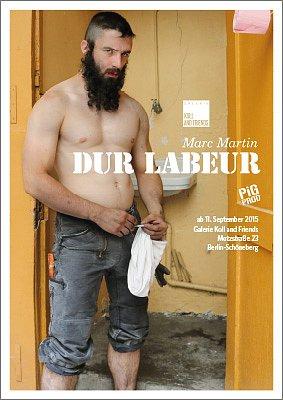 durlabeur-plakat-400px-kt.jpg